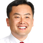 인천에서 '제3당의 지위' 확보 올인