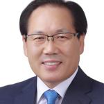 대한민국 발전, 지방정부의 자치권 확립부터