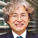 박형주 아주대학교 제6대 총장