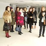 용인시 수지구 풍덕천2동 통장협, 어린이 문화공간 명칭 공모 적극 참여