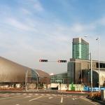 인천글로벌캠퍼스 2단계 원점 재검토