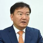 인천 지방선거 '중앙정치 대리전' 될 판
