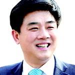 김병욱, 경륜선수 혈액 도핑검사 의무화 개정안 대표발의