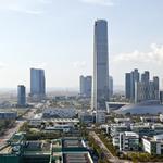 '동력 잃은' 인천 경제자유구역·자유무역지역 통폐합 사업