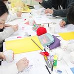서울현대전문학교 유아교육과 과정, 자격증 기반 취업률 높여