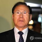'MB 집사' 김백준 오늘 소환 통보…'국정원 특활비 상납' 조사