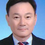 윤여홍 제24대 이천제일고 총동문회장
