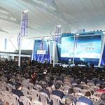 인천공항 'T1·T2 날개' 달고 비상 준비 완료