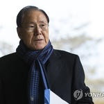 MB 집사 김백준, '자금 수수' 이유로 … 증거인멸 우려도