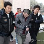 용인 일가족 살해범 , '두달전 모자이크 없애' , '시뮬레이션도 자행했나'