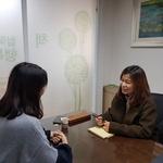군포 무료 생활법률 상담 효과 톡톡
