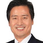 인천시 서구문화재단 출범에 관심과 성원을