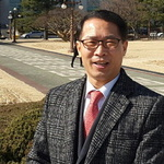 이천 미란다 호텔서 27일 한기석 문인 에세이 '설봉산의 꿈' 출판기념회