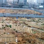송도 어민용지 지구단위계획 '변경 여부' 결정 임박