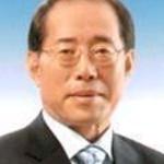 인천교육감 후보 단일화를 기대한다