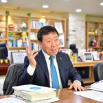경기 서해안 문화예술 중심지 목표