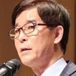 김낙순 제36대 한국마사회 회장