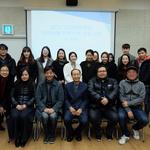 인천 문화예술 이끌 전문가 18명 탄생