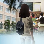 기간제 교사 방학은 경력 제외… 새학기 달라질까
