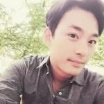전태수, '동기간' 암담 ... '현장 활동 모습 생생'