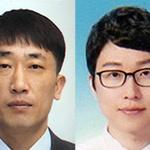 안양만안경찰서, 경찰 신속한 판단으로 자살 기도 30대 목숨 구조