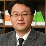 선대인 경제연구소장, 민주당 용인시장 후보 경선 출마