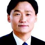 김영진, 소상공인 지식재산권 보호법 개정안 발의
