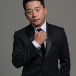 김준호, 부탁하는 부분은 … '사실관계' 이야기 자제