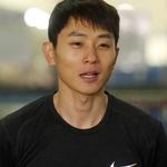 안현수, '베이징서 뛰나'… '빙산의 일각 있나'