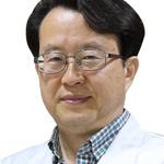고용량 주사로 과산화수소 발생 ↑ 암세포 미토콘드리아 손상시켜 파괴