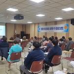 인하대병원 중증질환자 15분간 '꼼꼼' 진료