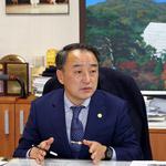 가현취수장 폐지 힘입어 개발 '탄력'