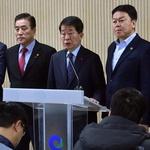 인천시-민주당 '재정건전화 성과' 둘러싼 공방에 시의회도 가세