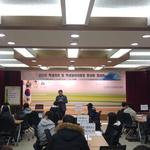 학생자치·동아리 운영 개선 방안 찾기
