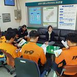 경기도북부소방재난본부 소담팀, PTSD 소방공무원 심리안정 돕기 앞장