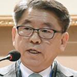 박정은 장호원중·고 제17대 총동문회장