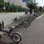 구리시 자전거 대중화 인프라 조성 '씽씽'
