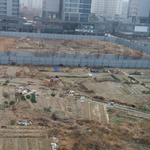 송도 어민생활대책단지 개발 '안갯속'