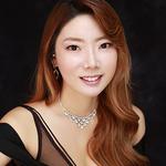김미사, 트로트 신곡 '내사랑 여봉봉' 발표