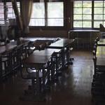 우선은 병설유치원 차후 어린이집 활용 교육계 효율성 의문