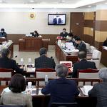 인천시의회 어이없는 '몽니'에 학교 9곳 신설 물거품 위기