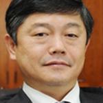 윤준 수원지방법원장