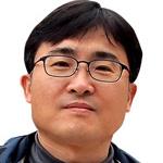 인천역사문화센터 논란이 남긴 교훈과 과제