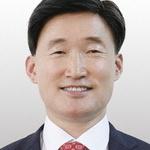 강병국 前 도체육회 총괄본부장, 지방선거 양평군수 출마 선언