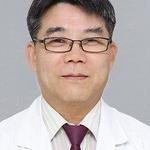 신동복 가천대 길병원 교수, 의학한림원 정회원 선출