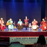 남양주 몽골문화촌 현지 전문 공연단 선발… 4월부터 마상공연 등 선봬