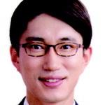 어지영 성남시의원 책 출판기념회 '시시콜콜 북콘서트' 성료