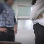 인천 '연수구부동산연합회' 친목 아닌 권력 단체?