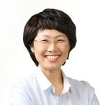 """""""12년 발품행정 토대 구정 펼칠 것"""" 문영미 남구의원 구청장 출사표"""