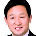 """""""시민 지지 기반 새로운 가치 창출"""" 문영근 시의원, 오산시장 도전장"""